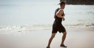 Jaki jest najlepszy trening ?