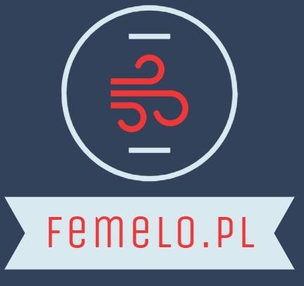 Centrum wiedzy witamin i minerałów - Femelo.pl